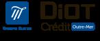 Assurance Crédit du Pacifique